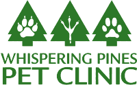 Whispering Pines Pet Clinic